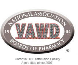 vawd-accredited