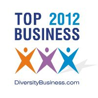 top-2012-business.jpg