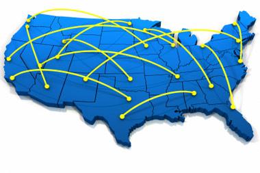 Distribution services reliance wholesale